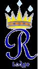 Regency & Lodge Hotels